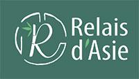 Découvrez l'Asie grandeur nature avec Relais d'Asie !