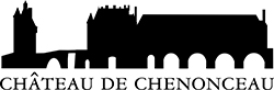 Château de Chenonceau répondra présent sur le salon #JevendslaFrance et l'Outre-Mer