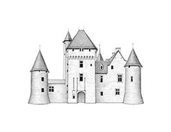 Château et Jardins du Rivau répondra présent sur le salon #JevendslaFrance et l'Outre-Mer