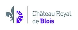 Château Royal de Blois répondra présent sur le salon #JevendslaFrance et l'Outre-Mer