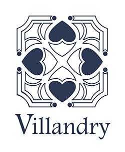 Château et Jardins de Villandry répondra présent sur le salon #JevendslaFrance et l'Outre-Mer