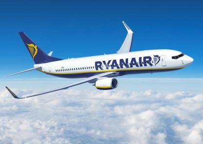 La low cost positionnera 2 avions pour proposer au total 33 destinations. - DR