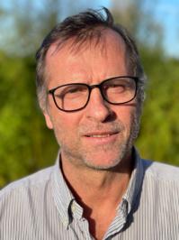 ASL Airlines : Nicolas Redier, devient directeur des Opérations Aériennes