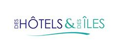 Des Hôtels & Des Iles répondra présent sur le salon #JevendslaFrance et l'Outre-Mer