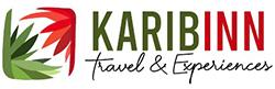 Karib Inn répondra présent sur le salon #JevendslaFrance et l'Outre-Mer