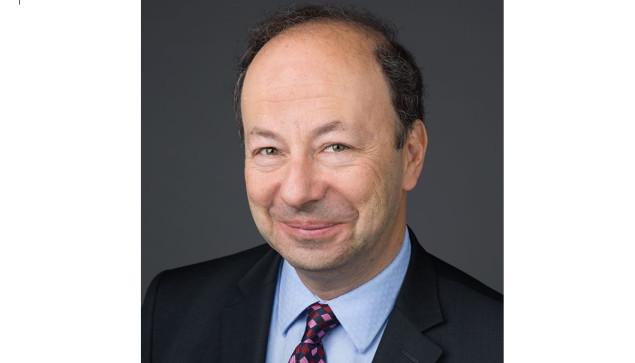 Atout France : Philippe Kaspi nouveau secrétaire général