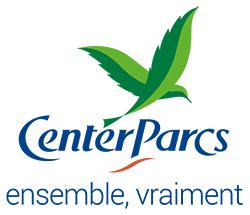 Center Parcs  répondra présent sur le salon #JevendslaFrance et l'Outre-Mer