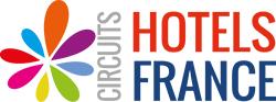 Hôtels Circuits France répondra présent sur le salon #JevendslaFrance et l'Outre-Mer