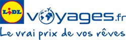 LIDL VOYAGES – LIDL SNC répondra présent sur le salon #JevendslaFrance et l'Outre-Mer