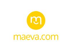 MAEVA.COM répondra présent sur le salon #JevendslaFrance et l'Outre-Mer