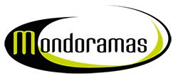 Mondoramas répondra présent sur le salon #JevendslaFrance et l'Outre-Mer