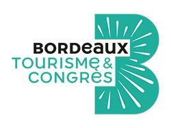 Bordeaux Tourisme & Congrès répondra présent sur le salon #JevendslaFrance et l'Outre-Mer