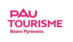 Pau Pyrénées Tourisme répondra présent sur le salon #JevendslaFrance et l'Outre-Mer