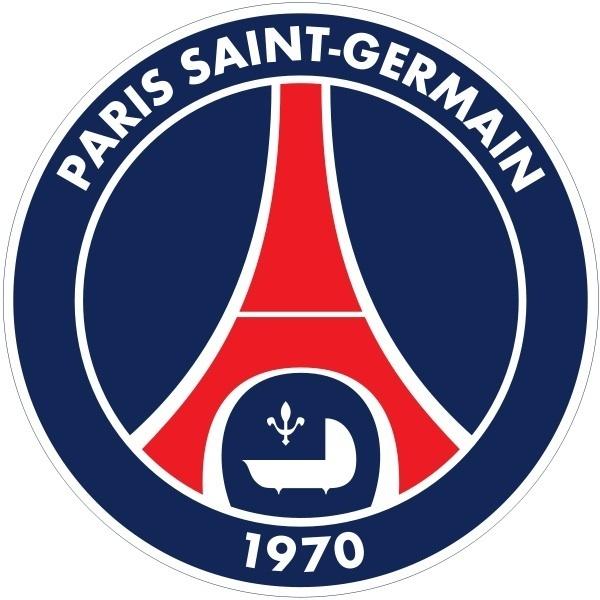 La fête organisée pour célébrer le titre de champion du PSG a été gâchée par des débordements. Mais selon les pros du tourisme parisiens, les images diffusées n'auront pas d'impact sur la fréquentation de la ville. - DR