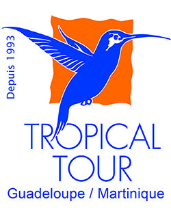 Agence Tropical Tours répondra présent sur le salon #JevendslaFrance et l'Outre-Mer