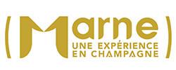 Agence De Développement Touristique De La Marne répondra présent sur le salon #JevendslaFrance et l'Outre-Mer