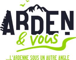 Arden et Vous répondra présent sur le salon #JevendslaFrance et l'Outre-Mer