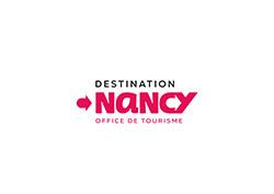 DESTINATION NANCY – Office de Tourisme répondra présent sur le salon #JevendslaFrance et l'Outre-Mer