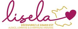 Lisela by LK Tours répondra présent sur le salon #JevendslaFrance et l'Outre-Mer