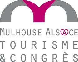 Office de Tourisme et des Congrès de Mulhouse et sa région répondra présent sur le salon #JevendslaFrance et l'Outre-Mer