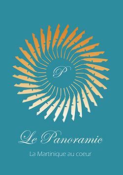 Hôtel Le Panoramic répondra présent sur le salon #JevendslaFrance et l'Outre-Mer