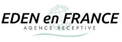 Eden En France répondra présent sur le salon #JevendslaFrance et l'Outre-Mer
