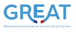 GREAT France répondra présent sur le salon #JevendslaFrance et l'Outre-Mer