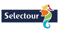 Selectour répondra présent sur le salon #JevendslaFrance et l'Outre-Mer