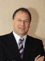 Gulf Air : André Dosé nouveau CEO