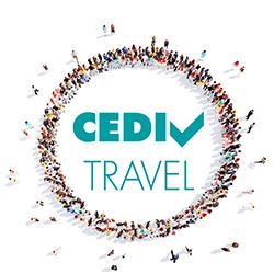 Cediv Travel répondra présent sur le salon #JevendslaFrance et l'Outre-Mer