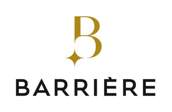 Groupe Barrière : Alexandre Desseigne-Barrière, directeur Stratégie & Développement