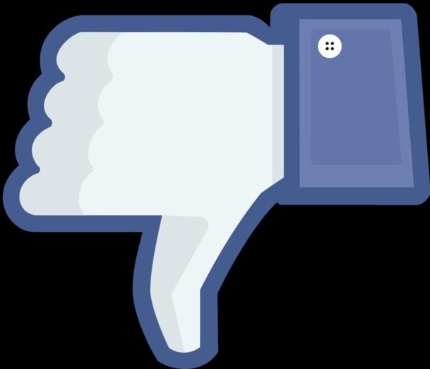 La Cour d'Appel de Paris a considéré que les propos litigieux de la salariée, qui n'étaient visibles que par ses seuls «amis» sur Facebook ou contacts sur MSN, ne constituaient dès lors pas des injures publiques