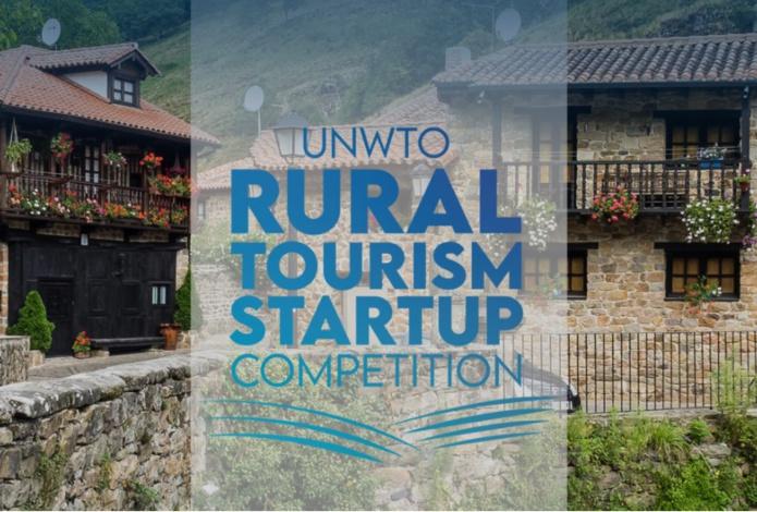 L'Organisation mondiale du tourisme (OMT) a lancé un concours pour identifier les meilleures idées qui devraient permettre aux communautés rurales de se remettre des effets de la pandémie de COVID-19.