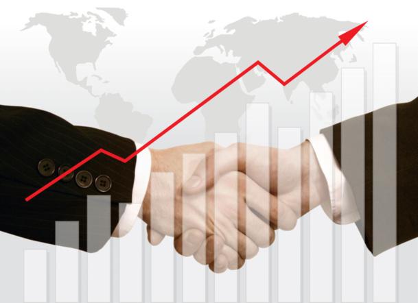 La plateforme d'affiliation doit entretenir des relations de partenariat fort et privilégié avec les affiliés. Cette qualité relationnelle est indispensable pour négocier avec eux les meilleures mises en avant des annonceurs.