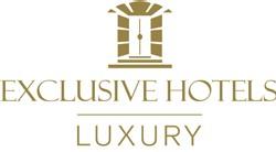 Exclusive Hotels Luxury : le guide 2007 est lancé