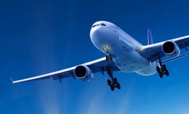 Le Maroc a suspendu ses vols de et vers la France jusqu'au 21 mai 2021 - DR