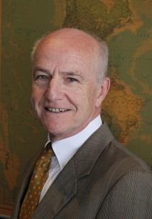 Nicolas Gusdorf est le président du SNSA - Photo DR