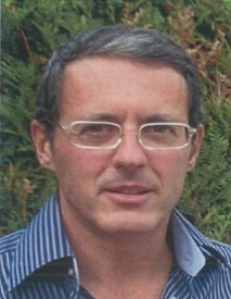 Laurent Giraud est le nouveau Directeur d'exploitation de l'hôtel Le Récif - Photo DR