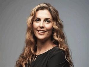 TAM Airlines : Claudia Sender devient CEO