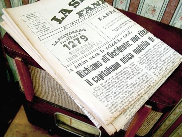 L'article R211-33 du Code du Tourisme prévoit la publication d'un avis légal dans la presse quotidienne régionale en cas de cessation de garantie - DR