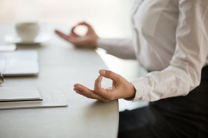 Les entreprises ont tendance à imiter les pratiques de leurs pairs en matière de ressources humaines. Shutterstock