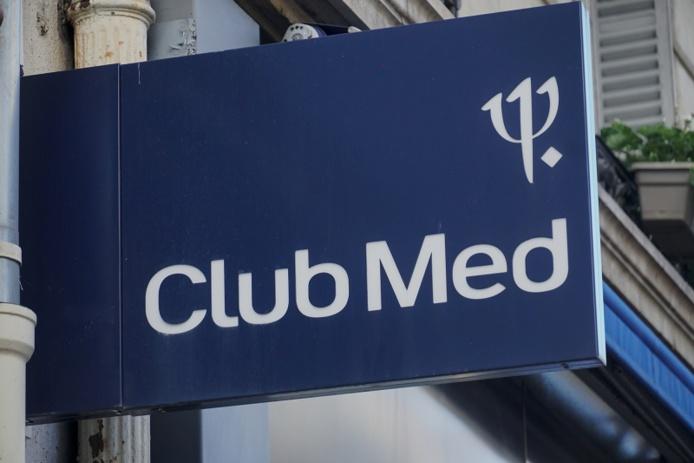 Le Club Med a modifié les dates d'ouverture de plusieurs de ses établissements - Depositphotos.com info.cineberg.com
