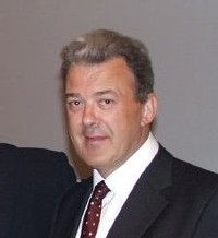 Wim Desmet, l'homme de la transition ?