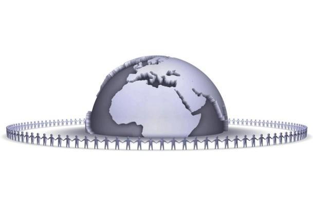 Les productions touristiques des TO et les informations données aux clients par les agences intègreraient les recommandations de ces observatoires comme ils intègrent actuellement les informations juridiques actualisées et délivrées par leurs instances - DR Fotolia