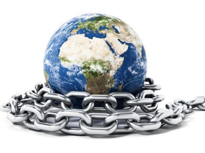 A Abou Dabi, les voyageurs seront munis d'un... bracelet électronique, quarantaine en Tunisie - Depositphotos.com destinacigdem