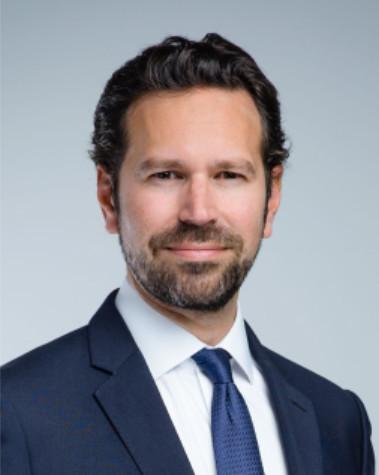 Compagnie des Alpes : François-Xavier Holderith nommé Directeur Financier du Groupe
