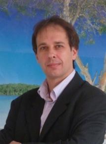 Julien Rollier - DR