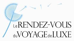 Rendez-vous du voyage de luxe : 2500 visiteurs, presse et agences