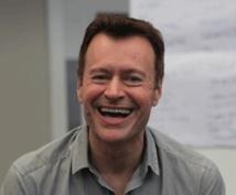 Jacky Cailleau, Directeur Travel Distribution Hertz France