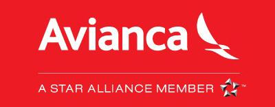 Les compagnies d'Avianca Holding rassemblées sous la bannière Avianca